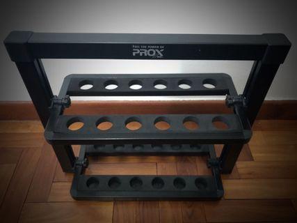 PROX Rod Stand / Holder