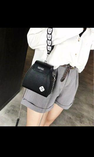 Clthe cutiest Bags import hand bag