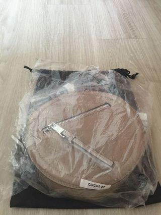 🚚 Brand New Aldo Sling Bag