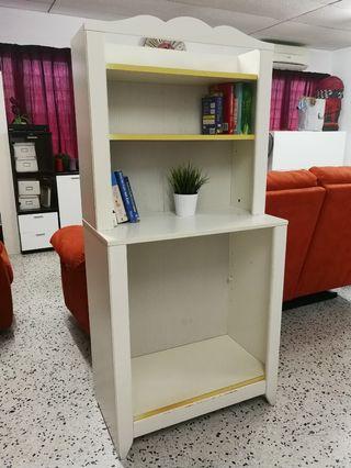 Ikea Rak Buku / bookshelves