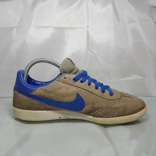 Nike Classic Suede