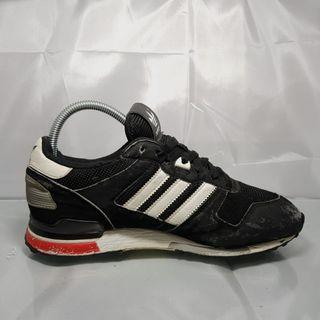 Adidas ZX 700 Original