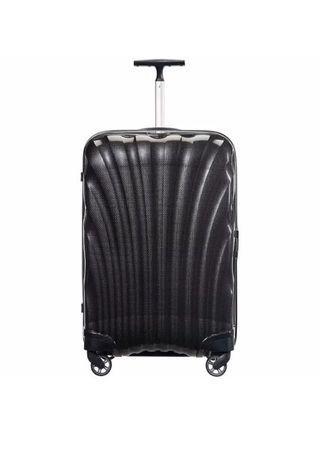 新秀麗Samsonite Cosmolite V22行李箱系列luggage