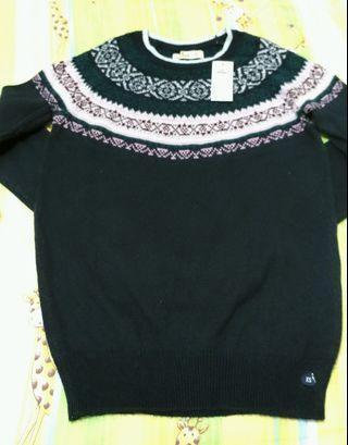 🚚 Hollister正品🏅針織衫