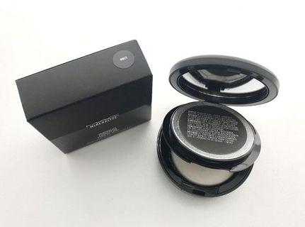 NEW- MAC Mineralize Foundation Compact