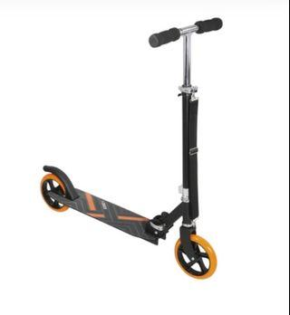 X Cruiser Foldable Scooter