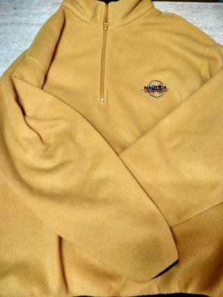 Authentic Nautica Competition Sweater