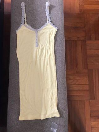 Victoria's secret lingerie / sleepwear