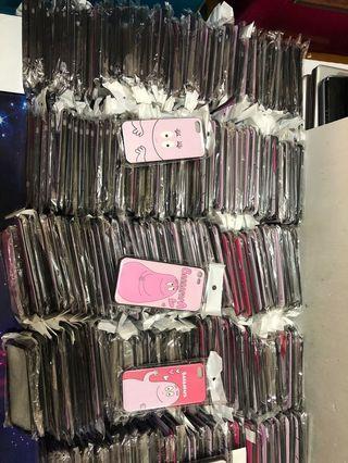 IPhone cover 5-6-7- plus 6-7-8-