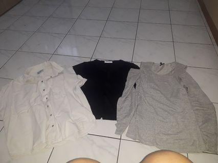 BUY ALL ONLY 100K