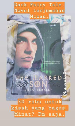 The Marked Son (terjemahan)