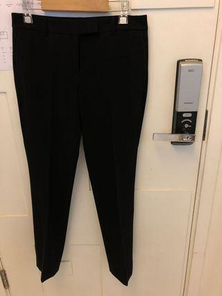 CK trousers