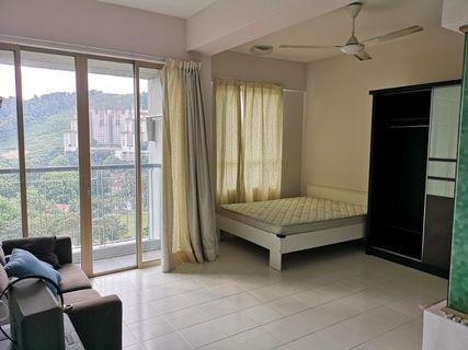 Ritze Perdana 1 For Sale