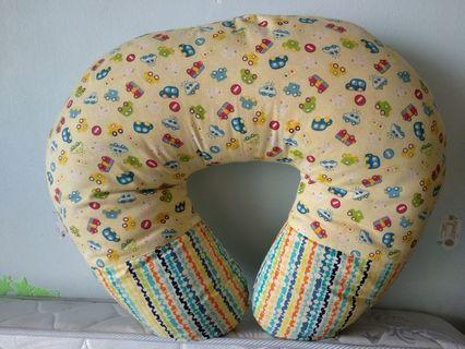 Nursing Pillow - used