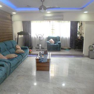 JURONG EAST: NEW LISTING: EM BLK 336  NEW RENOVATION: JUST BRING UR LUGGAGE AND MOVE IN