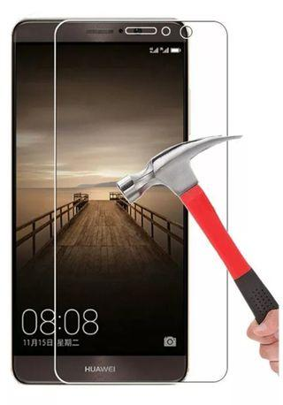 BRAND NEW: Huawei Mate 9 - Tempered Glass Screen Protector