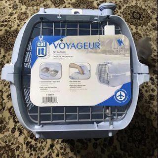 Pet Carrier murah