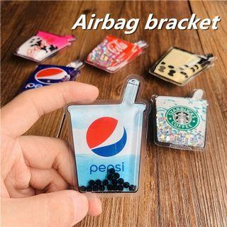 3D Popsocket for all phone type