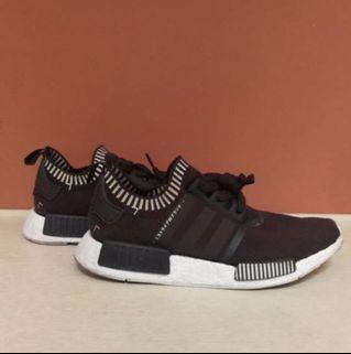 Adidas NMD R1 Japan