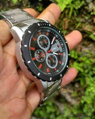 Fossil 6137G