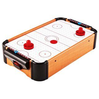 Air Hockey Table Game Brand New