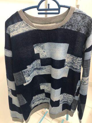 Sweatshirt/Jumper Brands outlet