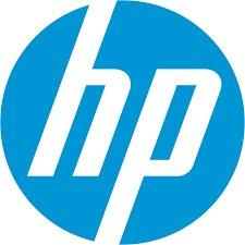 HP P2035 LASER PRINTER HEAVY DUTY