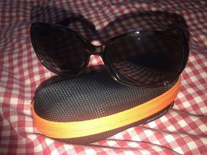 Brand new Fastrack sunglasses