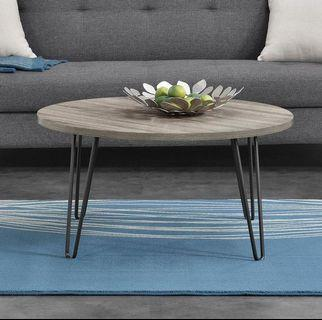 Round table jysk