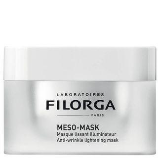 Filorga Meso-Mask柔滑亮澤面膜   50ml