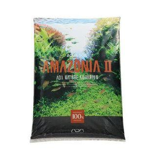 ADA amazonia II soil for aquascape