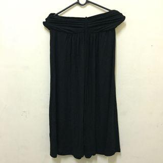 Dress Hitan