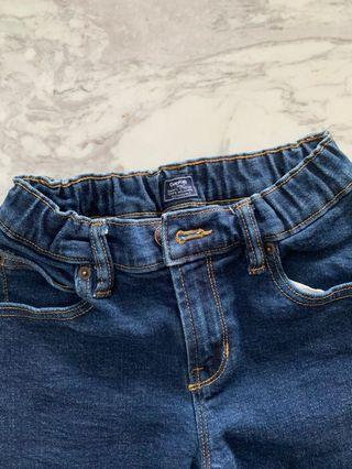 🚚 GAP Kids jeans