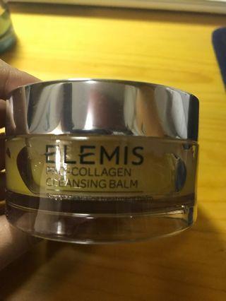 Elemis 卸妝膏