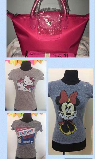 e70359e1458f vintage shirt | Women's Fashion | Carousell Philippines