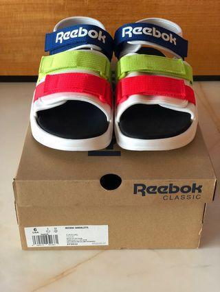 Reebok Sandal