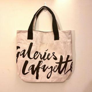 環保購物袋+悅榕福袋