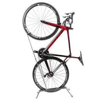 Bicycle Mount No Drilling