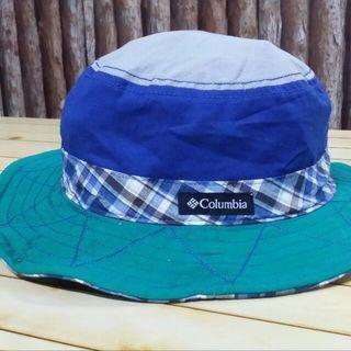 Columbia Bucket Hat Original