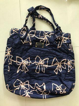 Marc By Marc Jacobs Tote Bag Large