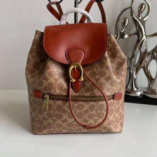 🚚 Authentic COACH bag