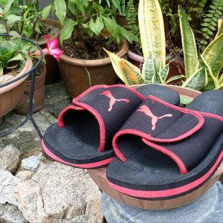 Sandal Puma Preloved