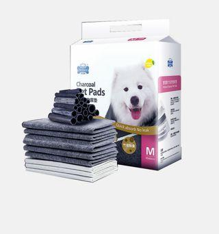 Pet Best Charcoal Pee Pad (S)