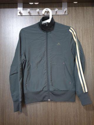 Adidas Dri fit Jacket