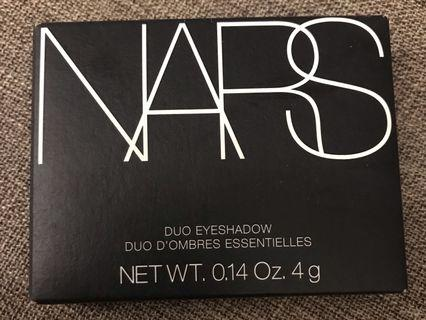 Nars Duo eyeshadow  - Sugarland