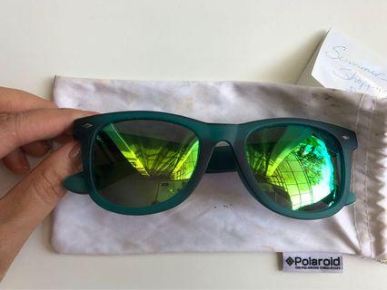 Polaroid Polirized Sunglasses