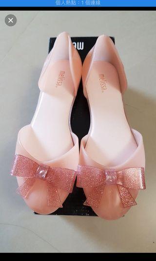 香香鞋約36碼約內22.5公分