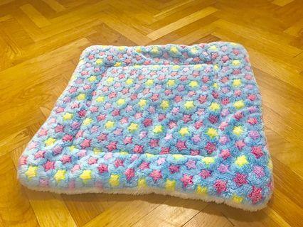 Pet Nursing Bed