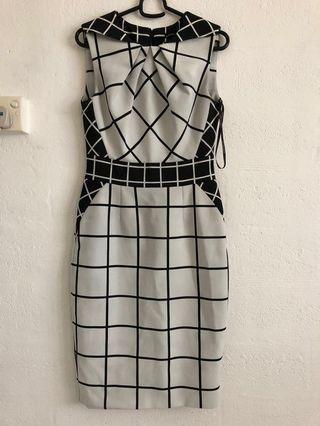 🚚 Dress Karen Millen