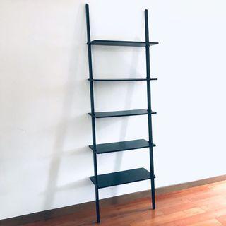 Solid Wood Shelves / Display / Bookshelf / Bookcase (x3)